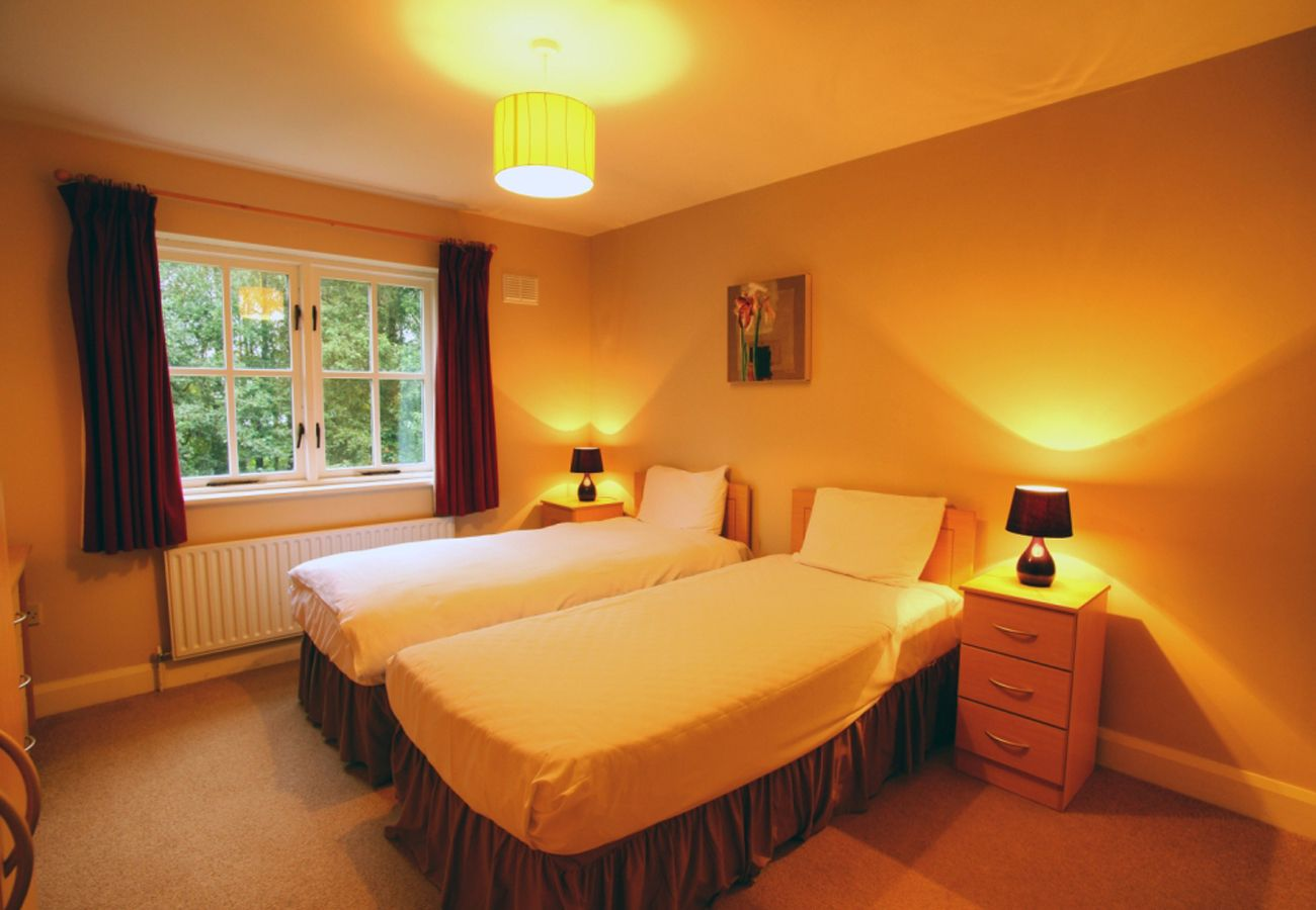 Self Catering Bunratty West Holiday Homes Clare Ireland