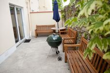 House in Carrick-on-Shannon - Carrick Self Catering