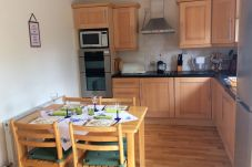 House in Rosslare - Rosslare Cove Holiday Home