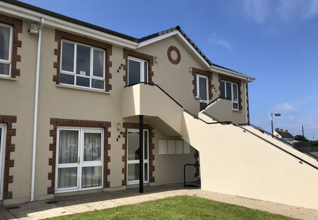 Kilkee Holiday Homes, Sleeps 5, Kilkee, Clare, Ireland