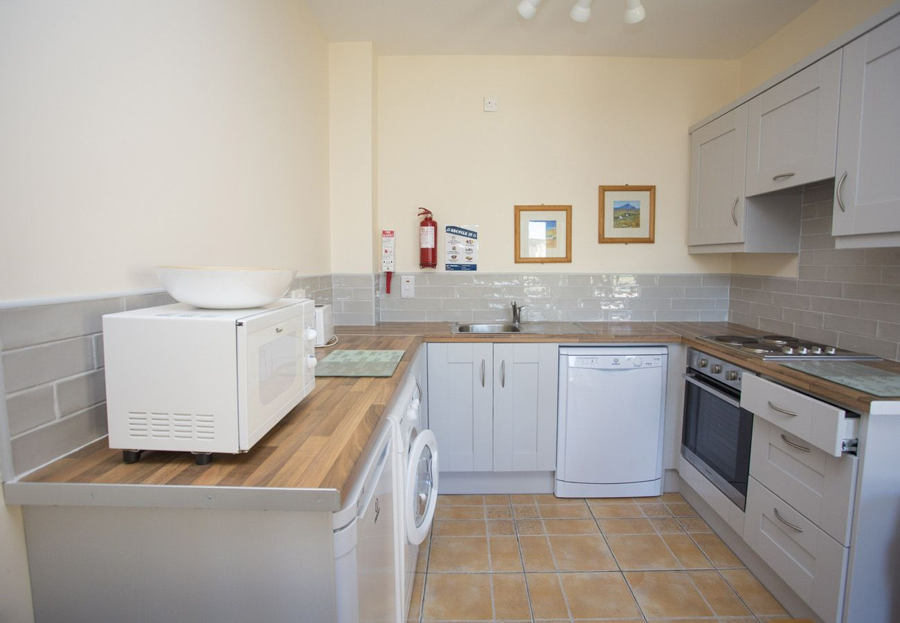 Kilkee Holiday Homes, Seaside Holiday Accommodation, Kilkee, County Clare, Ireland