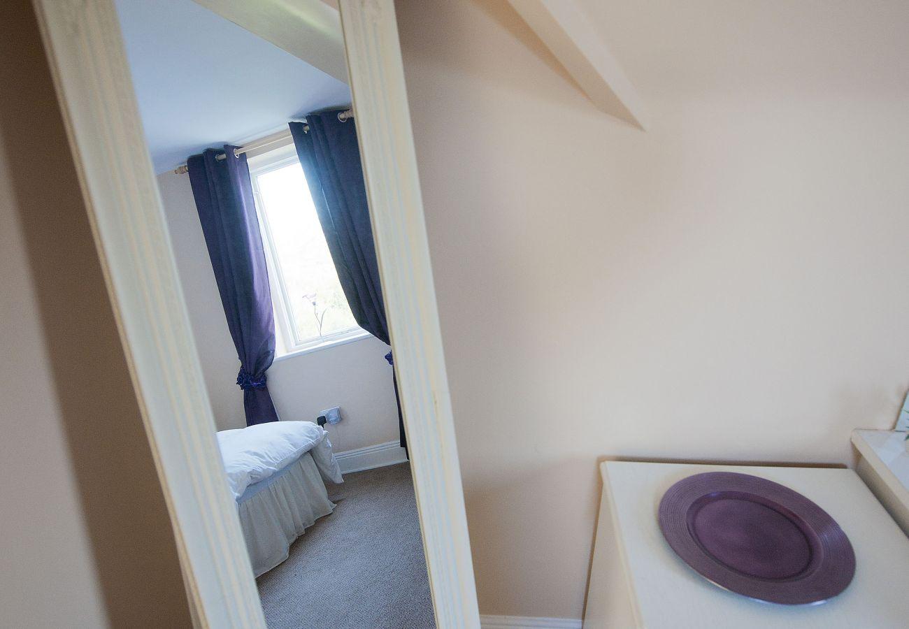 House in Clifden - Clifden Glen Holiday Village (No.57)