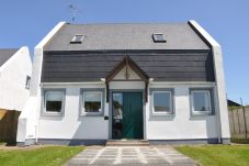 House in Courtown - Glenbeg Point Holiday Homes (No.57 - Pet Friendly)