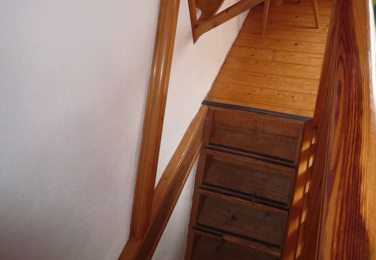 Cottage in Headford - Cuinne Holiday Cottage