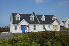 Ballybunion Sunnyside Cottage, Ballybunion, Kerry, Ireland