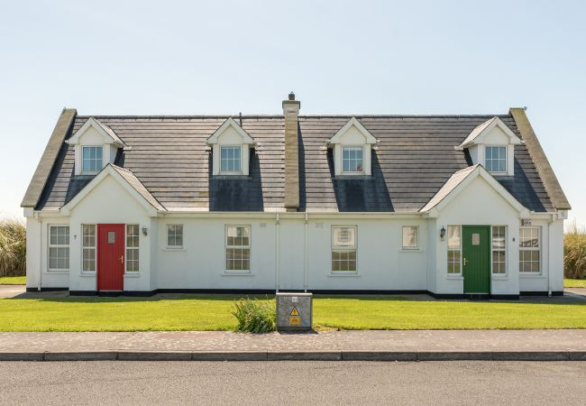 Ballybunion - House