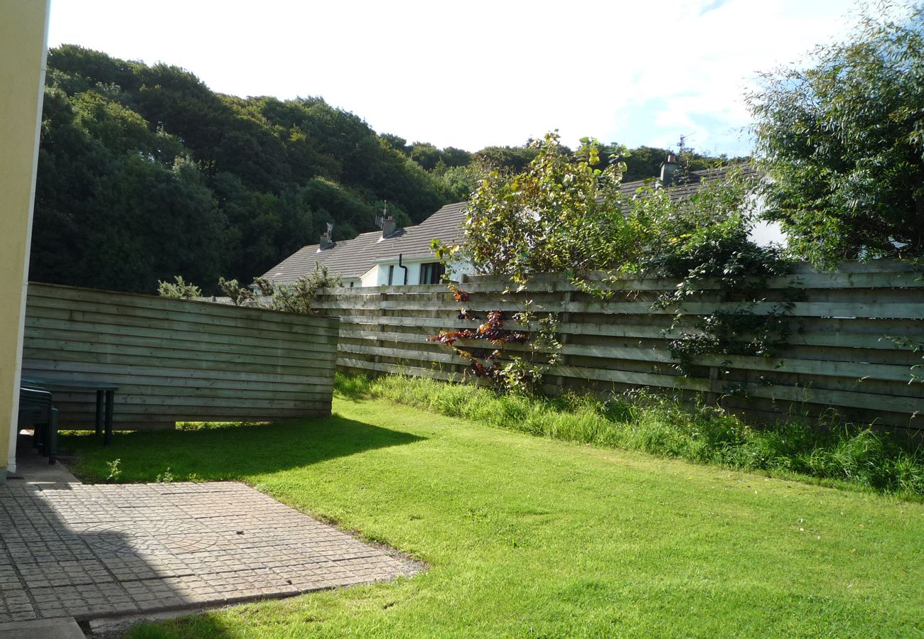 House in Dunmore East - Forest Haven Holiday Home No.6