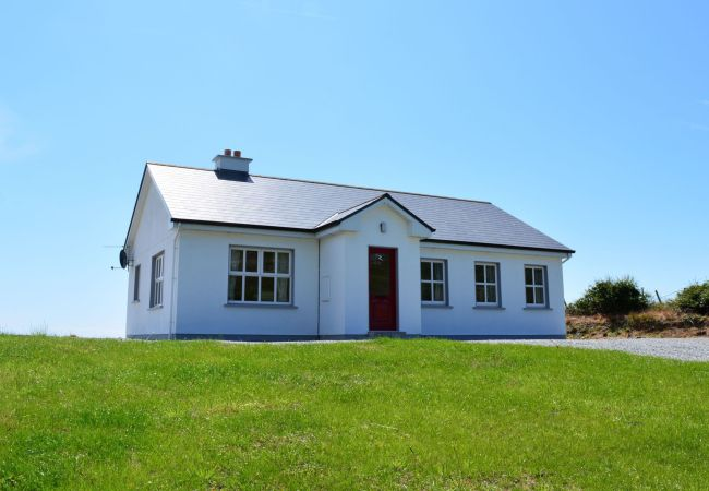 Clifden - Cottage
