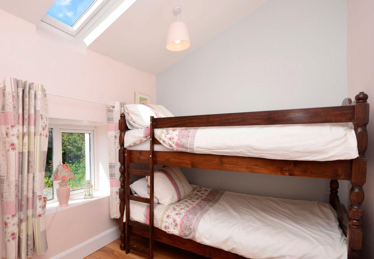 Bunowen Holiday Cottage, Ballyconneely, Clifden, Galway, Ireland d