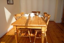 Pine Cove Holiday Home No.9, Dunmore East, Waterford, Ireland