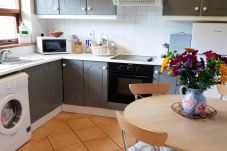 Forest Park Holiday Homes, Courtown, Wexford, Ireland