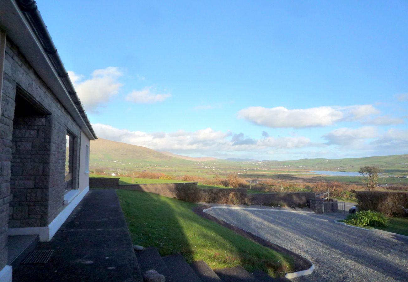 Dingle Bay View Holiday Home, Dingle, Kerry, Ireland
