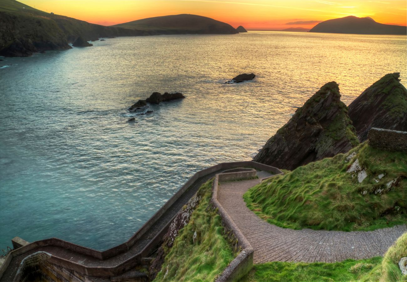 Dingle_Kerry_Peninsula
