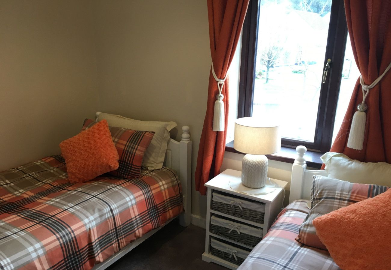 Pine Cove Holiday Home, No. 3, Dunmore East, Waterford, Ireland