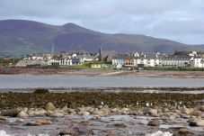 Waterville, Kerry, Ireland