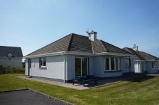 Waterville Links Holiday Homes, Waterville, Kerry, Ireland