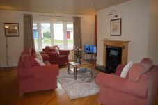 Waterville Holiday Home, No.26, Waterville, Kerry, Ireland
