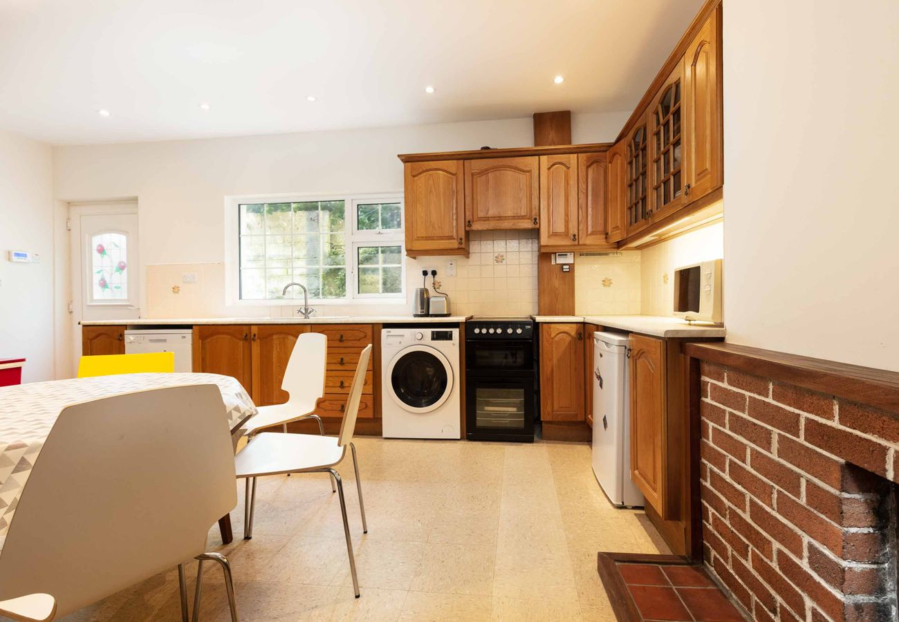 An Searrach, A Self Catering Holiday Home in Dingle, County Kerry