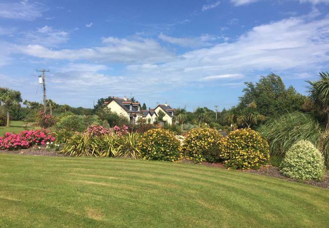 New Coastal Property - Sunny South East