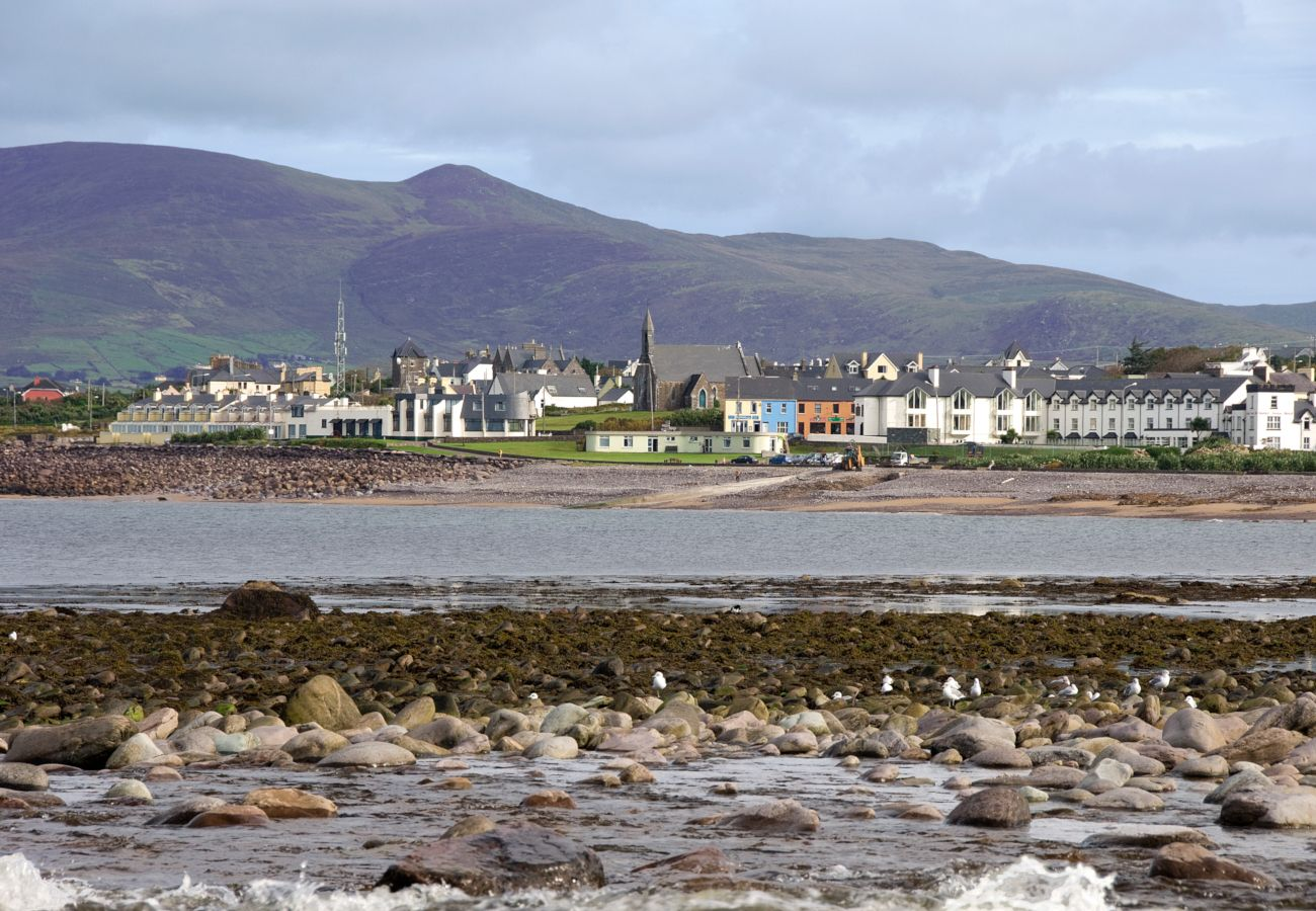 Waterville, County Kerry