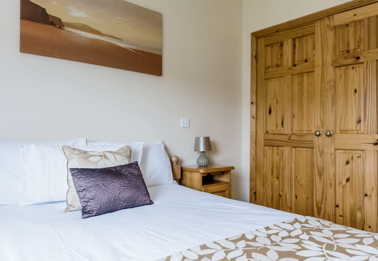 Bundoran Portbeg Holiday Homes, Seaside Holiday Accommodation in Bundoran, County Donegal