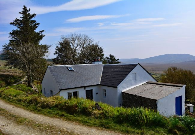 Clifden - House