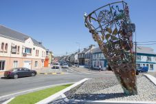 Easter Holiday Offers, Self Catering Holiday Homes in Kilkee, Clare