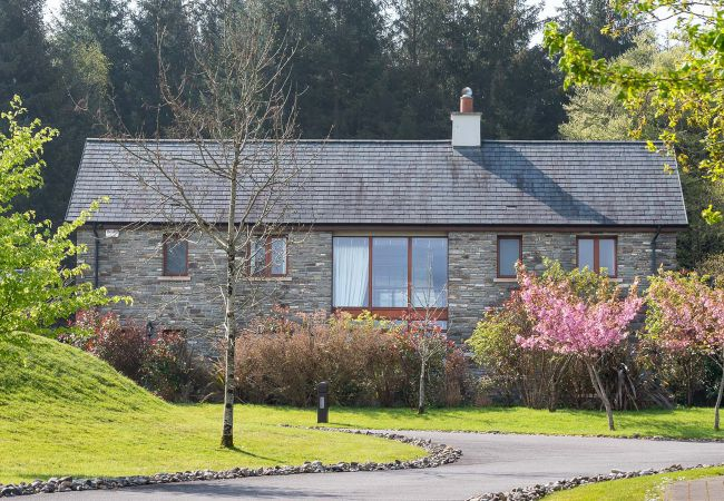 Luxury Property in Kenmare