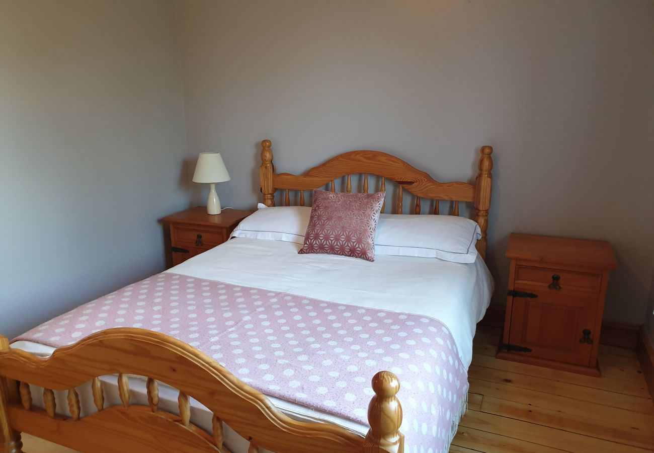 The Hermitage, Seaside Holiday Accommodation Available in Dungarvan County Waterford