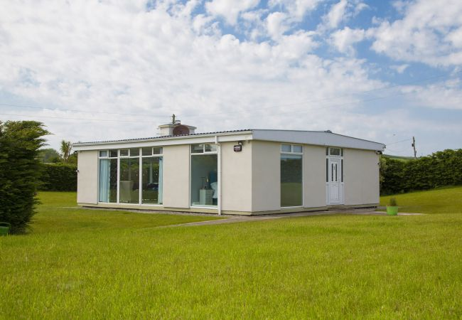 Cornagower East Seaside Self-Catering Holiday Accomodation in Brittas Bay, County Wicklow