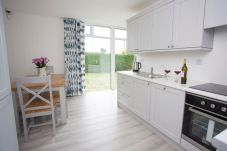 Cornagower East, Seaside Self-Catering Holiday Accomodation in Brittas Bay, County Wicklow
