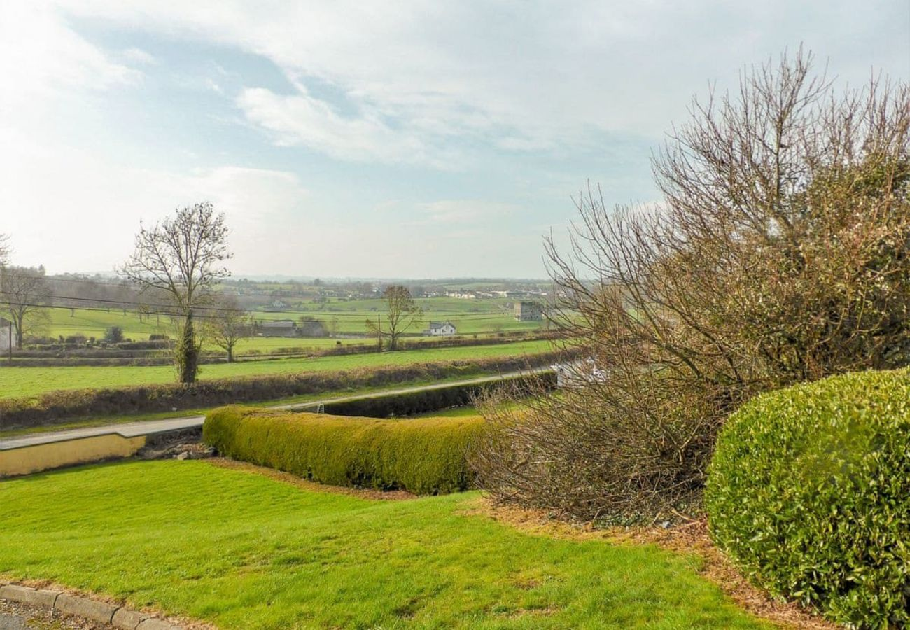 Bolams Holiday Home, Pretty, Countryside Self Catering Holiday Accommodation in Thomastown, County Kilkenny