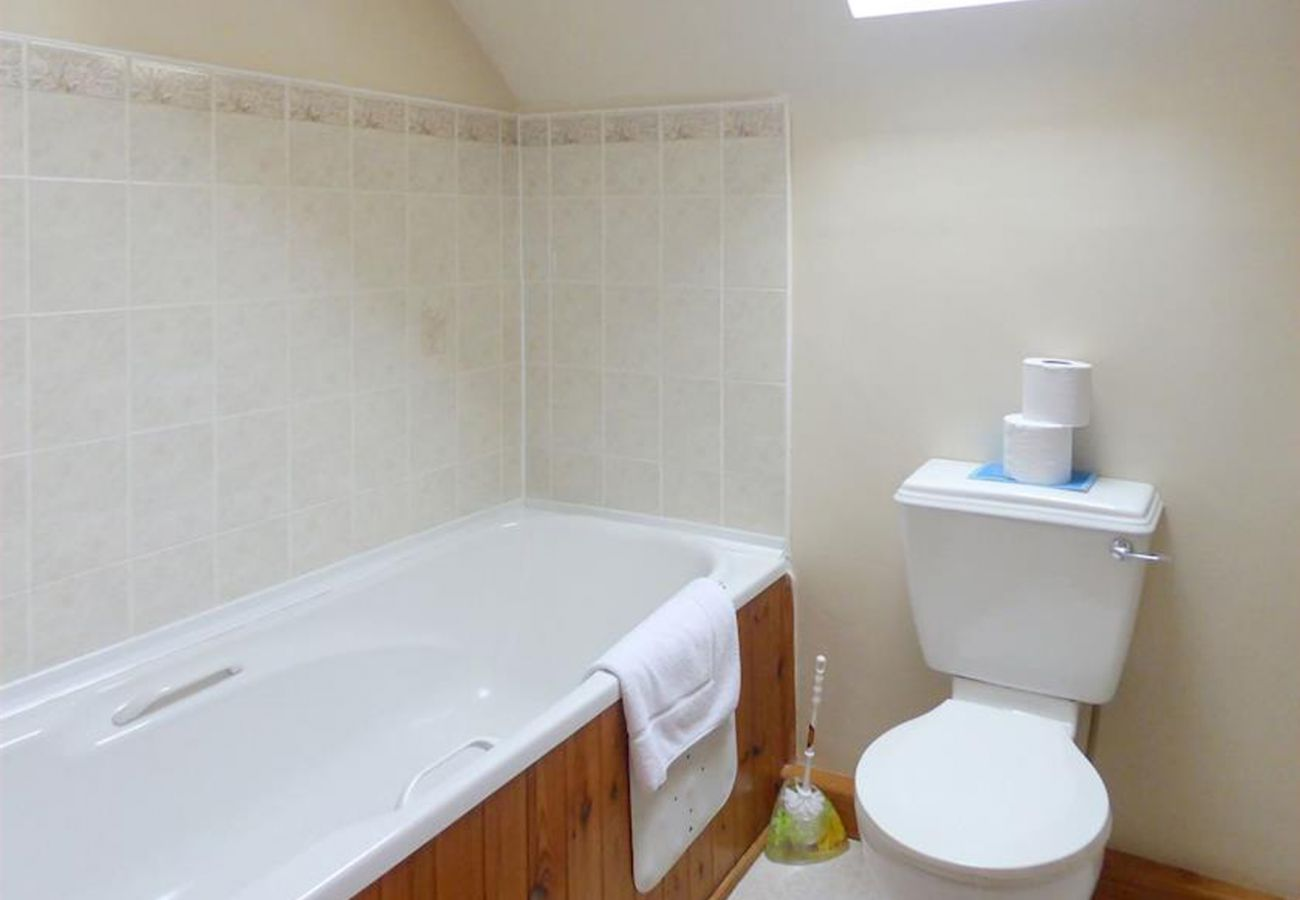 Coninbeg Holiday Cottage, Coastal Holiday Accommodation in Kimore Quay, County Wexford