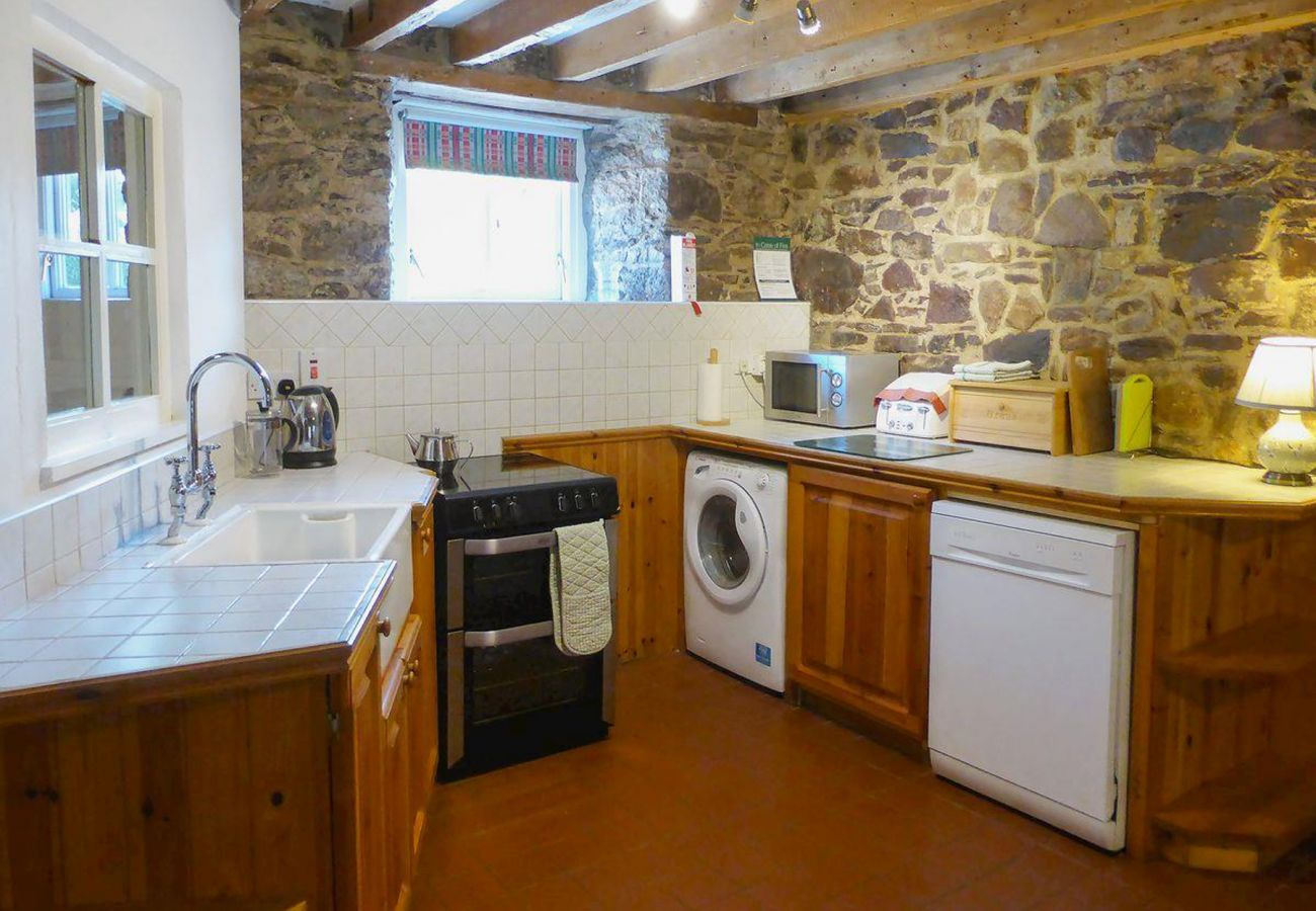 The Loft Holiday Home, Unique, Seaview Self Catering Holiday Accommodation in Aurthurstown, County Wexford