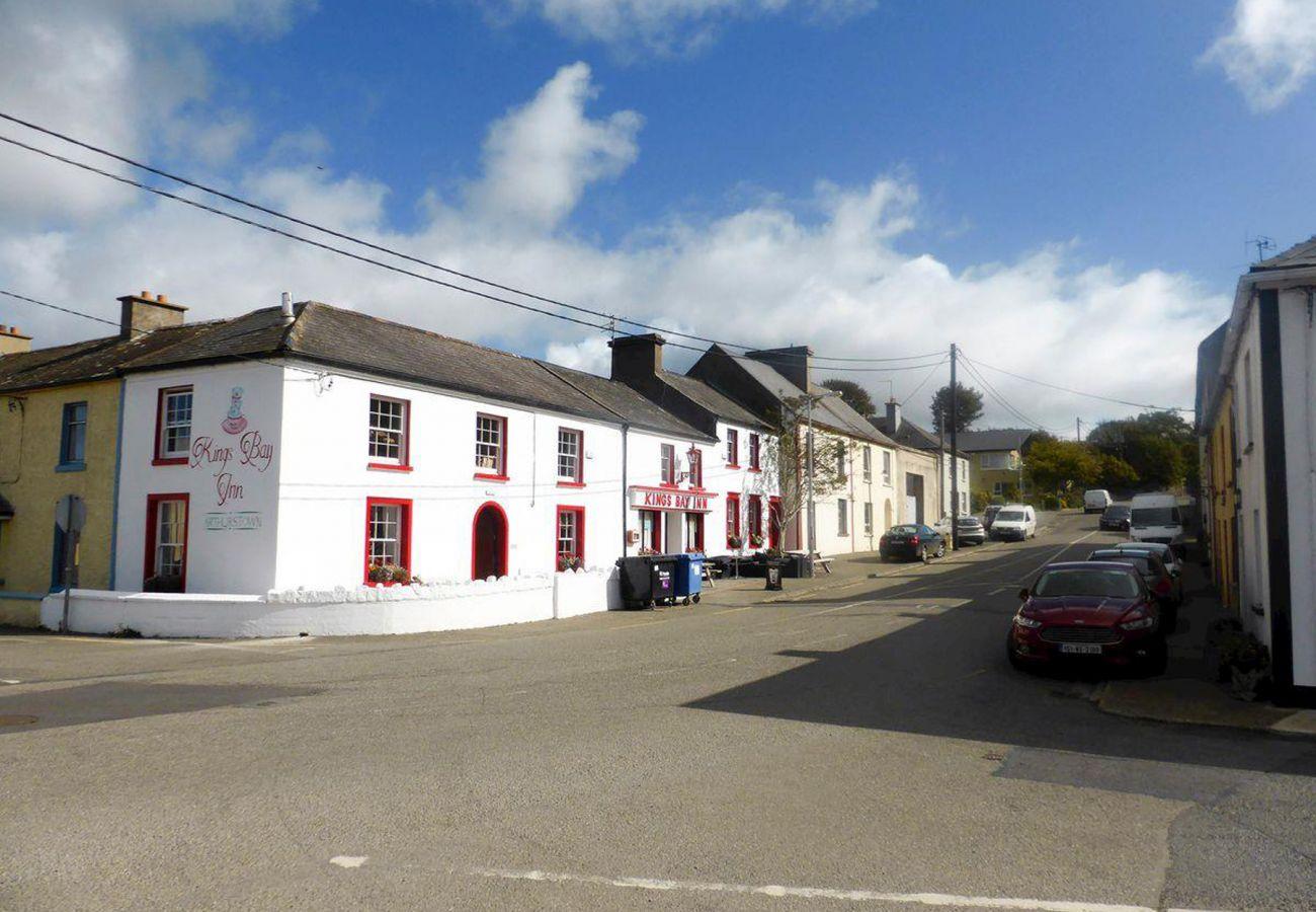 Aurthurstown, County Wexford, Ireland