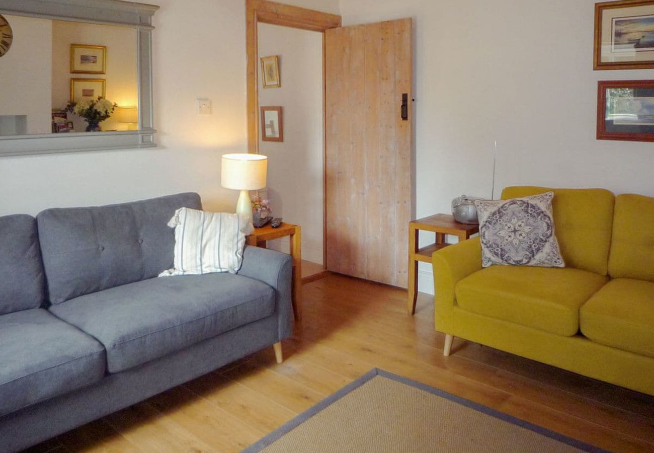 Kizzie Holiday Cottage, Romantic Self Catering Holiday Accommodation, Killorglin, County Kerry