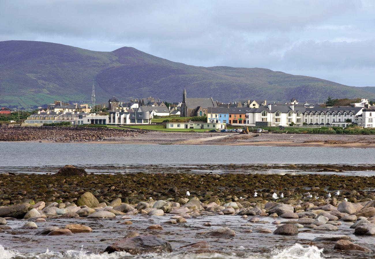 Waterville, County Kerry, Ireland