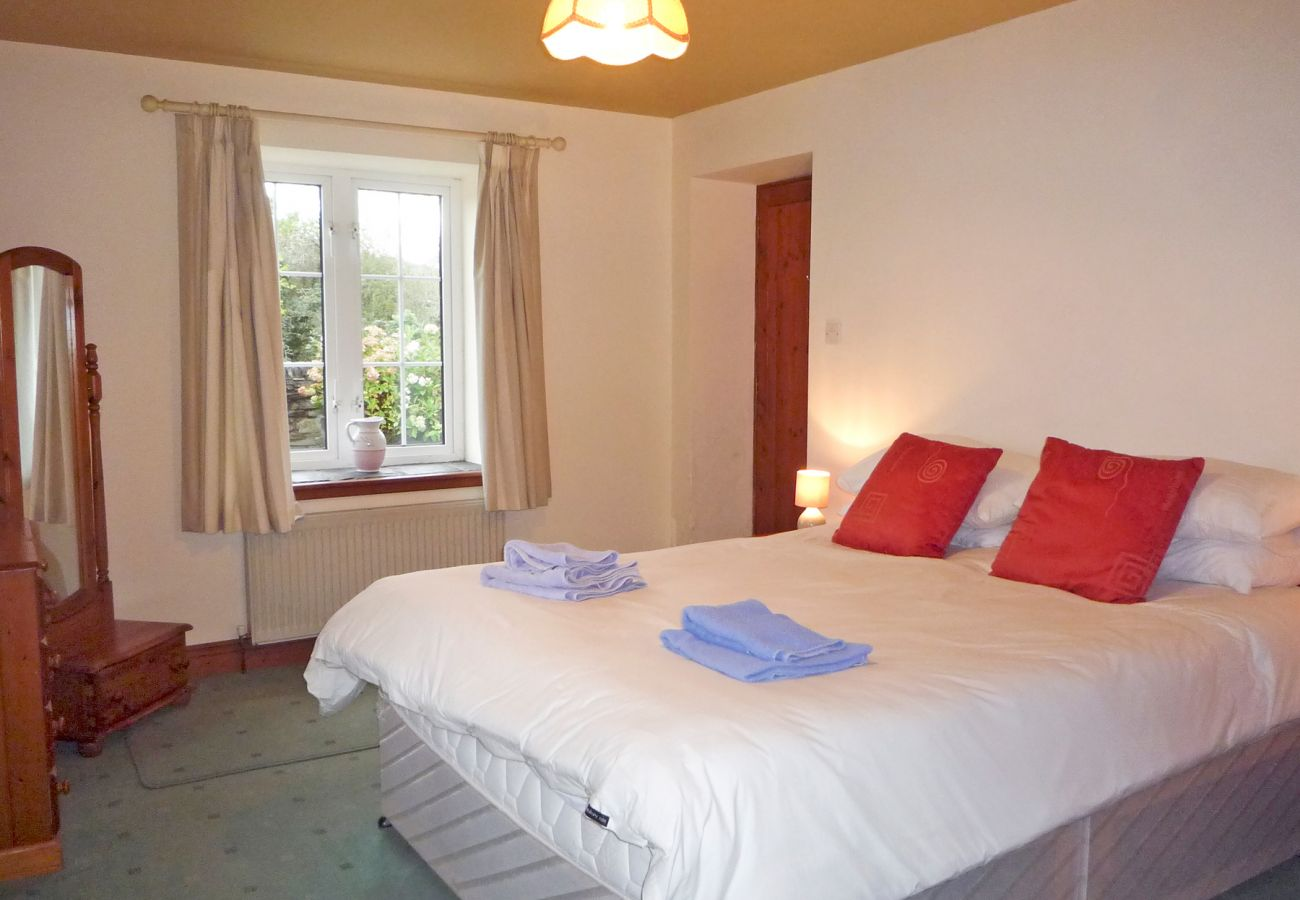 Stone Cottage, Seaside Holiday Accommodation Available in Kenmare County Kerry