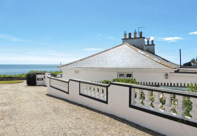 Kilmore quay - Cottage