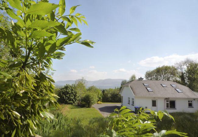 Killarney - House