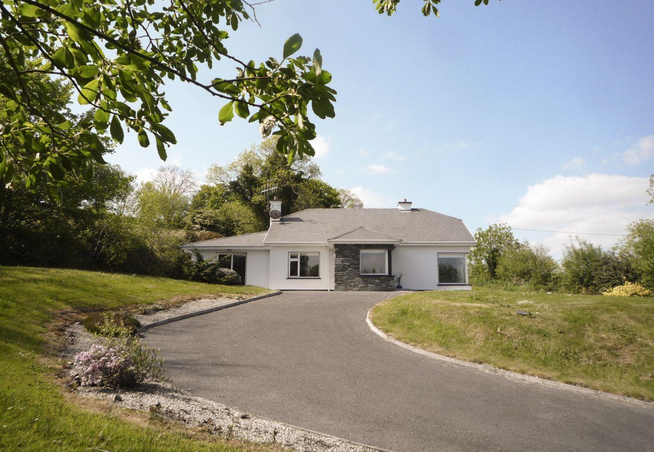 Madams Hill House, Holiday Accommodation Available in Killarney County Kerry