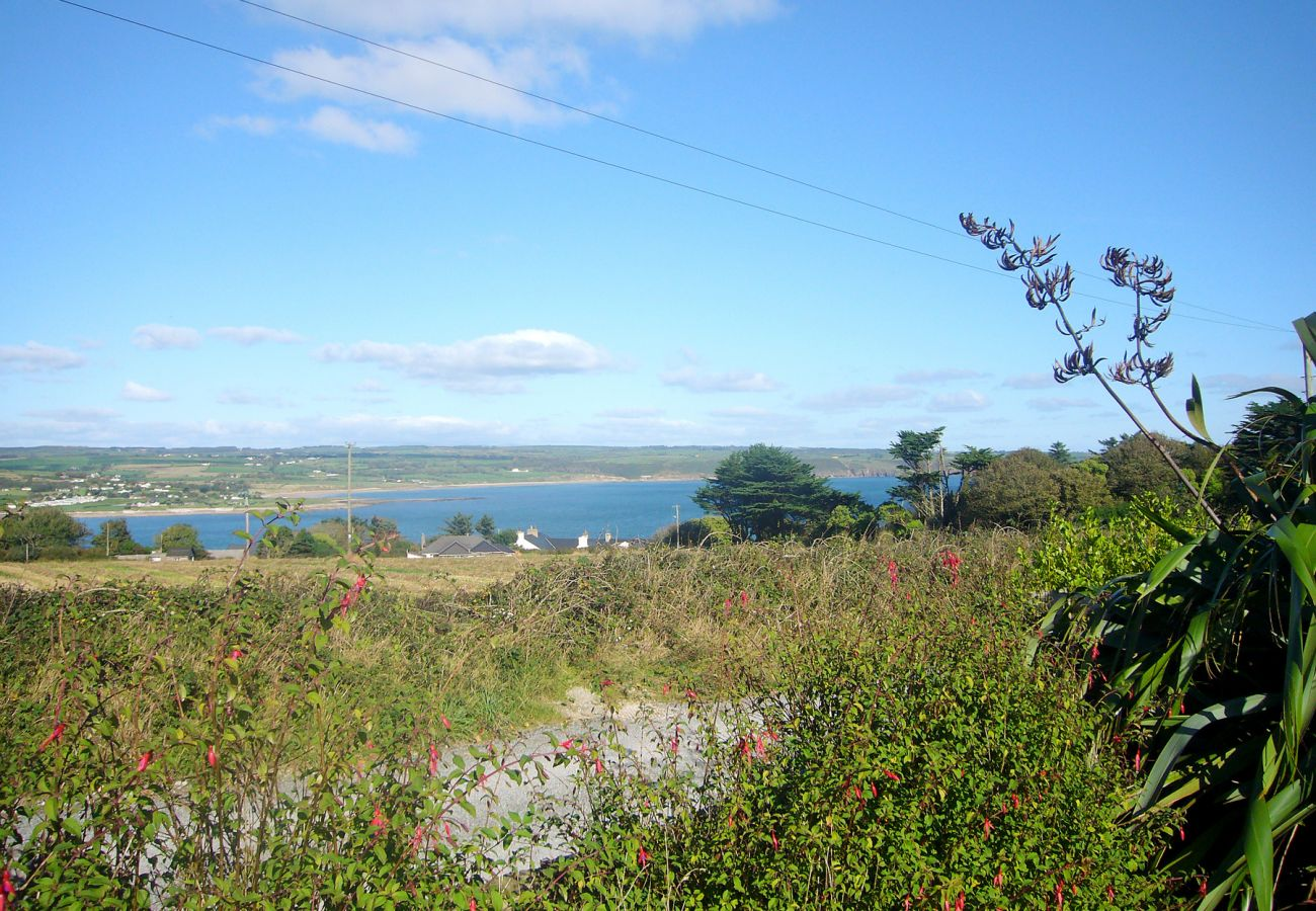 Ardmore Beach, County Waterford
