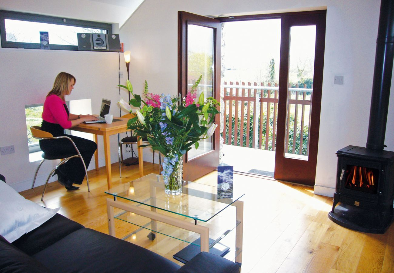 Kinvara Holiday Accommodation Kinvara County Galway | Trident Holiday Homes