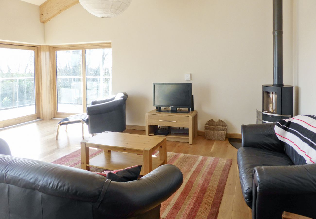 Solas Bannow Bay, Pet Friendly Seaview Holiday Accommodation Available in Bannow, County Wexford