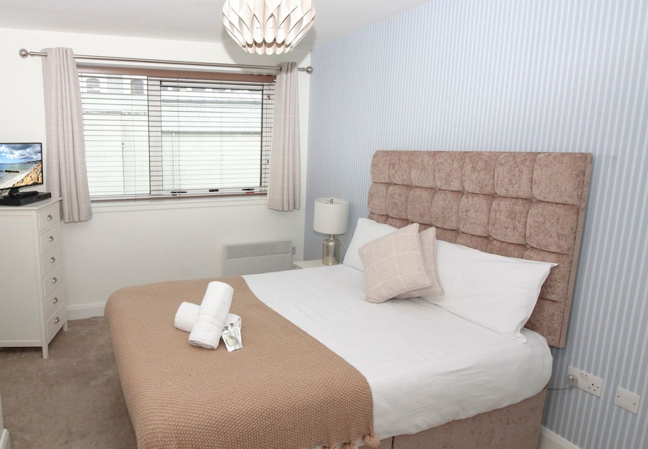 Galway City Centre Luxury Self Catering Apartment, County Galway