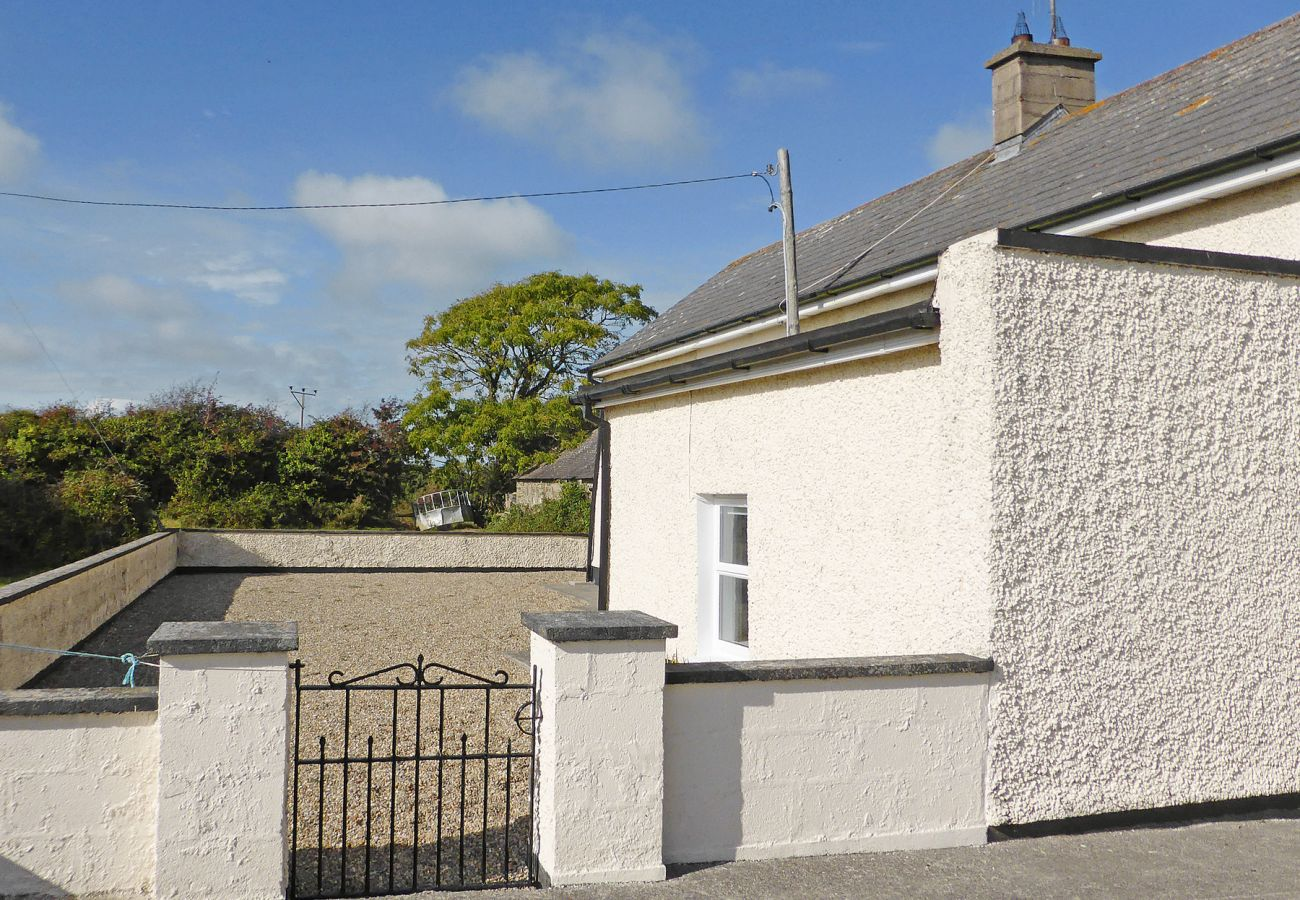 Spacious Self-Catering Butterchurn Farm Bridgetown, Kilmore Quay, County Wexford