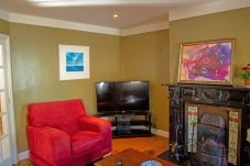 Family Self-Catering Dingle Town Holiday Home, Dingle, County Kerry