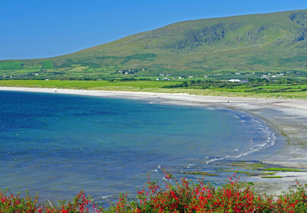 Ring of Kerry, County Kerry