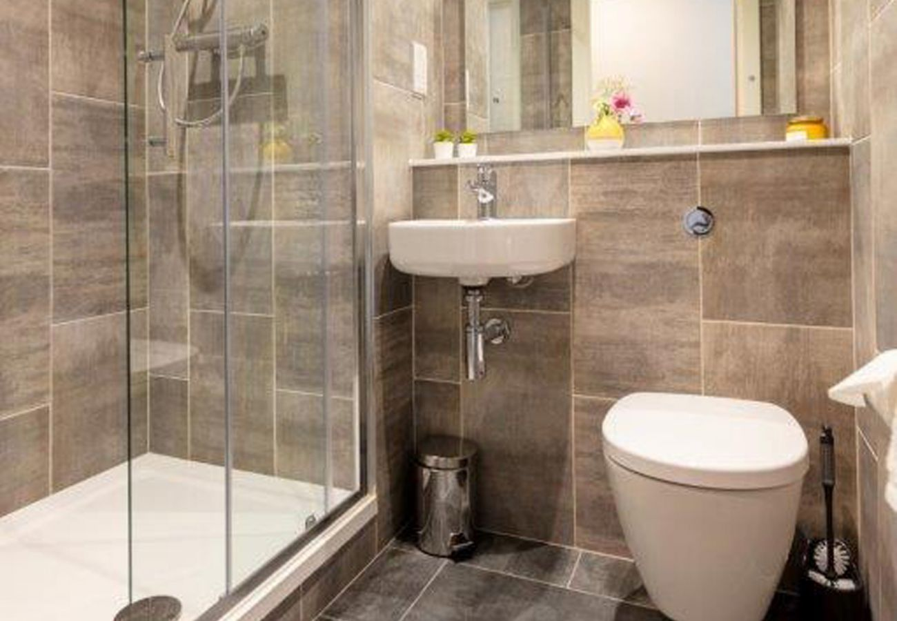 The Westwood Apartments, Luxury Self-Catering Accommodation near Galway City, County Galway