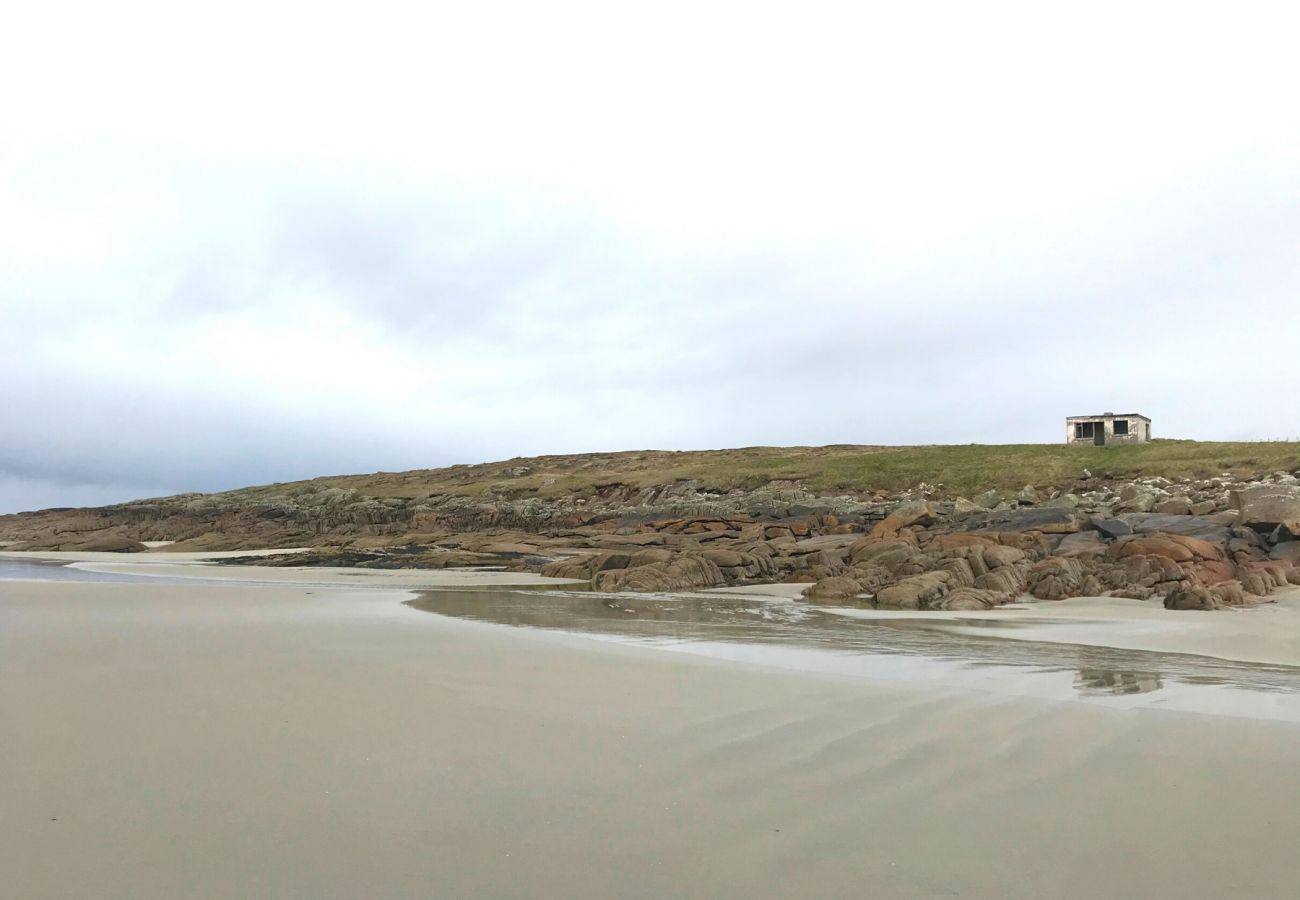 Dooey Beach, County Donegal